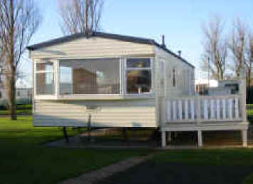 Lastest Hire Butlins Caravans In Skegness  Sandhills 238